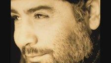 Ahmet Kaya - Maviye Çalar Gözlerin