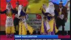Belenbaşı Köyü Yörük Türkmen Derneği Halk Oyunu Ekibi - Kanal 35