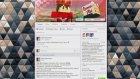 GamerAbiNetwork | YouTuberlar İçin Özel ! |