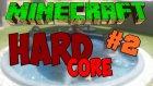 JAKUZİ PARTİSİ!! - Minecraft : HARDCORE #2