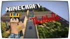 Minecraft | TheWalls | Bölüm-5 ft. EnderTas1