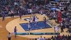 NBA'de gecenin en iyi 10 hareketi (21 Kasım 2015)