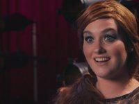 Adele, Adele'i Canlandırmak İçin Seçmelere Katılırsa