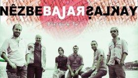 Bajar - B'xtairê Te [ Nezbe © 2009 Kalan Müzik ]