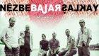 Bajar - Mizemiz [ Nezbe © 2009 Kalan Müzik ]