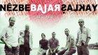 Bajar - Tem Tem [ Nezbe © 2009 Kalan Müzik ]