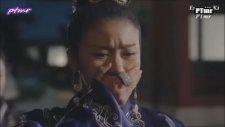 (Empress Ki Ost)just Once (Eng Rom Hangulsub.)