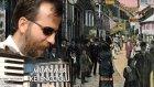 Muammer Ketencoğlu - Bacanak [ Balkan Yolculuğu © 2007 Kalan Müzik ]