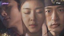[mv] (Empress Ki  Ost) Soyu(Of Sıstar) - Just Once (Eng Rom Hangul Sub.)