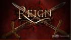 Reign 3. Sezon 7. Bölüm Fragmanı