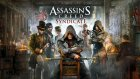 Azıcık Ucundan - Assassin's Creed Syndicate