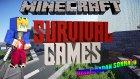 MCSG DEVAM! (Minecraft : Survival Games #38)