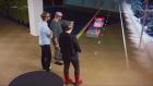 Volvo Otomobillere Microsoft HoloLens Desteği