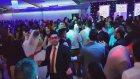 Almanya düğün gruplarından Grup 12 lingo lingo siseler Hatay Tokat dügünü