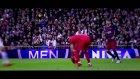 Claudio Bravo, Real Madrid'e geçit vermedi