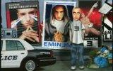Eminem  White America 2002