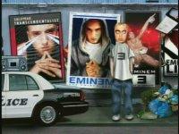 Eminem - White America (2002)