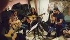 Gitar kursu Frankfurt öğrencileri