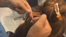 Görünmez Saç Kaynak by Bülent Yılmaz