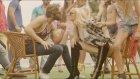 Hacer Tülü - Ömür Törpüsü (Cihat Uğurel Remix)