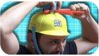 Kafa Islatma Cezalı BUM Oynadık - Süper Eğlenceli Oyun
