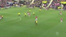 Memphis Depay'ın attığı güzel gol