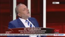 Tuğrul Türkeş - O Tırlar Türkmenlere Gitmiyordu