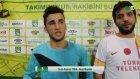 Deplaz - Mans - Real Mardin FC  Röportaj / İddaa Rakipbul ligi kapanış sezonu 2015 /İstanbul