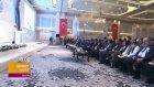 Diyanet Haber (Tanıtım Fragmanı) - TRT DİYANET