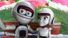 En Çok Sevilen Çocuk Reklamları Arçelik Çelik Ve Çeliknaz