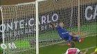 Monaco 1-0 Nantes - Maç Özeti (21.11.2015)