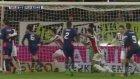PSV deplasmanda berabere kaldı