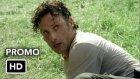 The Walking Dead 6. Sezon 8. Bölüm Fragmanı