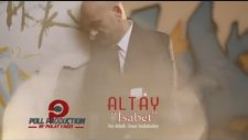 Altay - İsabet