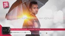 Fatih Artar - Yalnızlık Sokaklarını Ben İyi Bilirim (Official Video)