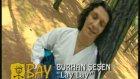 Lay Lay (Burhan Şeşen)