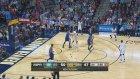 NBA'de gecenin en iyi 10 hareketi (23 Kasım 2015)