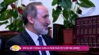 Yeni Güne Merhaba 678.Bölüm (23.10.2015) - TRT DİYANET