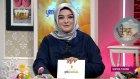 Yeni Güne Merhaba 685.Bölüm (03.11.2015) - TRT DİYANET