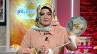 Yeni Güne Merhaba 686.Bölüm (04.11.2015) - TRT DİYANET