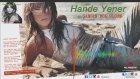 Hande Yener - Şansın Bol Olsun