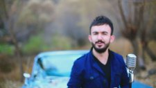 Kızılcahamamlı Ahmet - Kopsun Kıyamet