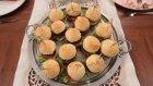 Nursel'in Mutfağı - Mini Hamburger Tarifi