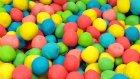 30 Play-Doh Oyun Hamuru Sürpriz Yumurtaları Birleştirilmiş Bölüm Minyonlar Örümcek Adam MLP