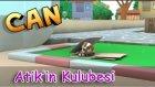 Can | Atik'in Kulübesi