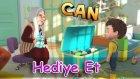 Can   Hediye Et