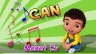 Can | Maket Ev | Şarkı