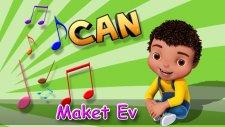 Can Ev