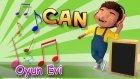 Can | Oyun Evi | Şarkı