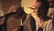 Helicopria - The Widow [Mars Volta Cover] / #akustikhane #sesiniac